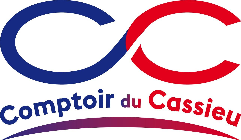Comptoir du Cassieu